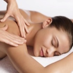trattamenti-massaggi