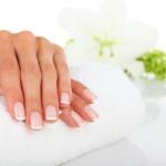 AltriServizi3 Manicure