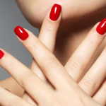 AltriServizi9 ricostruzione unghie