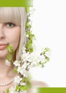 Maggio … mese della pulizia del viso … ma è proprio vero?